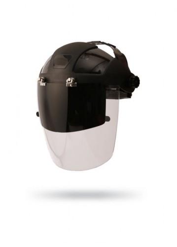 Protector Facial Multiuso