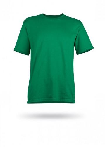Remera t-shirt classic...