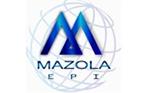 Mazola EPI