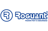 Roguant